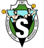 Club Waterpolo Sestao